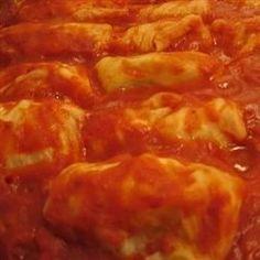 Cabbage Rolls Recipe Cabbage Rolls Recipe,Food Cabbage Rolls Recipe appetizers and drink pastry recipes cabbage rolls recipes cabbage rolls polish Easy Cabbage Rolls, Cabbage Rolls Recipe, Cabbage Recipes, Beef Recipes, Cooking Recipes, Recipies, Cat Recipes, Pastry Recipes, Yummy Recipes