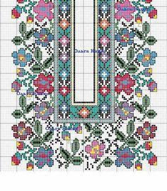 c18bf53dff7aa0a234969a4b3e90419f.jpg 601×687 пікс.