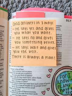 Bible Encouragement, Bible Verses Quotes, Jesus Quotes, Bible Scriptures, Faith Quotes, Bible Quotes For Teens, Jesus Bible, Bible Study Notebook, Bible Study Journal