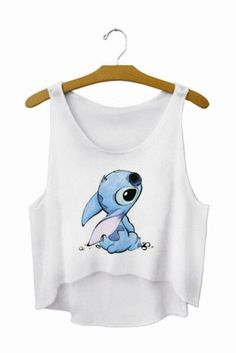 """""""Teen Wolf"""" Letters Crop Top Summer Style Tank Top Women Tops Cheap Clothes China Cropped Fashion Mujer Sport Camisole"""