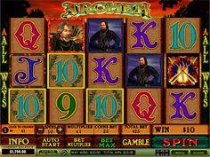 Игровое казино вулкан Асино загрузить Вилкан играть на планшет Курганинск download
