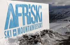 Afriski Mountain Resort is your wonderland for skiing, snowboarding, mountain biking and all things outdoors. Afriski is located in the Lesotho highlands. Mountain Resort, Mountain Biking, Snowboarding, Skiing, Winter Travel, Winter Wonderland, South Africa, Restaurant, Crown