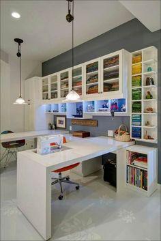 craft room furniture 23