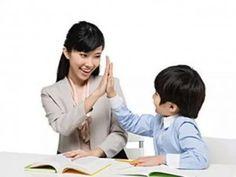 Tuyển gia sư dạy kèm tiểu học tại Nha Trang