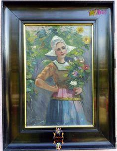 Pierre Auguste Renoir, Painting, Art, Art Background, Painting Art, Kunst, Paintings, Performing Arts, Painted Canvas
