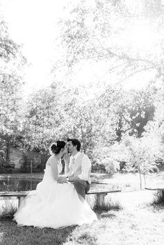 GKartworks – gudrun knoebl photography Wedding Dresses, Artwork, Photography, Fashion, Bride Dresses, Moda, Bridal Gowns, Work Of Art, Photograph