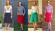 burda-11-2012-#124-aline-skirt