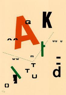 "FERNANDO AGUIAR ""Visual Essays"""