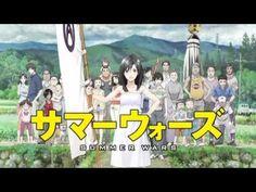 ジブリ、コナン、クレヨンしんちゃんなどのシリーズ化してる映画は除外してます。  あと見たことのない映画も多いので、納得のいかない人も多いかも^^;    Top 10 Anime Movie List    10 A Letter to Momo  9 The place promised in our early days  8 Hotarubi no Mori e  7 Time of Eve  6 BRAVE STORY  5 The Princess and the Pilot  4 SUMMER WARS  3 Children who Chase Lost Voices from Deep Below  2 5 Centimeters Per Second  1 The G...