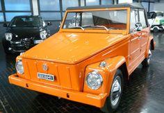 7 best volkswagen typ 82 k belwagen images volkswagen world war Diesel Volkswagen Thing volkswagen typ1 181 pescaccia 1970