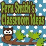 Over 620+ Teachers Have Linked Up! Have You? Pinterest Teacher Board Linky Party! Fern Smith's Classroom Ideas http://www.fernsmithsclassroomideas.com/2012/08/pinterest-teacher-board-linky-party.html#