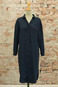 S. Phule Dress designed by Moire 100% Tencel