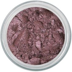 Larenim Surreal Eye Colour, 2-Grams *** Continue to the product at the image link. (This is an affiliate link) #Eyeshadow