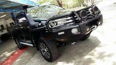 Toyota 4x4, Toyota Cars, Toyota Hilux, Toyota Vehicles, Land Cruiser, Trucks, Autos, Truck