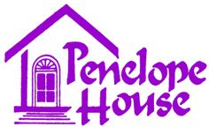 Penelope House is one of Dignity's partner agencies. Penelope House is a family violence center located in Mobile, Alabama.