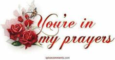 Browse all of the My Thoughts And Prayers - Sympathy Cards photos, GIFs and videos. Find just what you're looking for on Photobucket Prayer For A Friend, Prayer For You, God Prayer, Prayer Quotes, Faith Prayer, Jesus Faith, Blessed Quotes, Prayer Verses, Scripture Verses