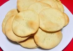 Torta Asada, Cookies, Empanadas, Biscuits, Snack Recipes, Chips, Food And Drink, Appetizers, Gastronomia