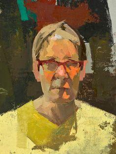 Catherine Kehoe - Google Searc
