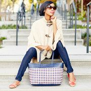 Take a look at the Tory Burch & Coach event on #zulily today!! http://www.zulily.com/invite/dops2013/e/tory-burch-and-coach-133100.html?tid=social_pin_ref_shareviaicon_na_modal_fe5faa8a6d8557f027ed1eec304de435&eid=133100