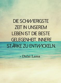 """""""Who does not fight has already lost"""": wonderful quotes for .- """"Wer nicht kämpft, hat schon verloren"""": Wundervolle Zitate zum Nachdenken – Gute Texte """"Who doesn& fight has already lost"""": wonderful quotes to think about – good texts, - Best Quotes, Life Quotes, German Quotes, Motivational Quotes, Inspirational Quotes, Wonder Quotes, Clever Quotes, Fantastic Quotes, More Than Words"""