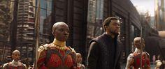 [REGARDER]™ Avengers: Infinity War STREAMING VF GRATUIT | FILM COMPLET En Français~[2018]