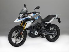 image of BMW G 310 GS 6 750x562