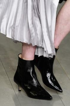Botas da moda 2018:tudo sobre os sapatos mais trends | Blog