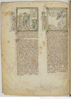 vue 24 - folio 6v