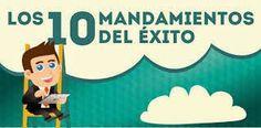 Periodismo sin Censura: Los 10 Mandamientos De Un Buen Presidente Municipa...