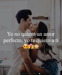 Tumblr Relationship, Relationship Advice, Love Images, Love Pictures, Cute Love, I Love You, Whatsapp Videos, Amor Quotes, Quotes En Espanol
