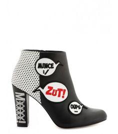 Les 11 meilleures images du tableau Boots rock sur Pinterest   Ankle ... 64a8e5478f3
