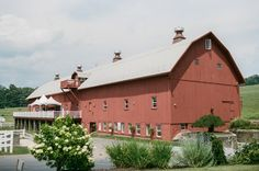 Barn wedding venue barn weddings and farms on pinterest