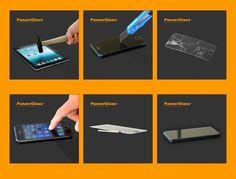 De 3 bedste produkter til beskyttelse af din skærm