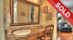 Call: Teresa @ 817-263-7475  AmeriPlex Realtors, Inc. 777 Main Street, Suite 600,  Fort Worth, TX 76102 P: 817-263-7475