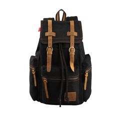 825559d8ea Cheap backpack mountaineering