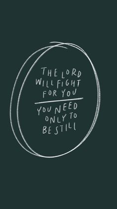 I've been feeling a bit lost and muddled this past while. I'm at a point in my life where the routines that I have strived to perfect for . Bible Verses Quotes, Jesus Quotes, Bible Scriptures, Faith Quotes, Life Quotes, Quotes Quotes, Quotes About God, Quotes To Live By, Bibel Journal