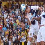 Torneo de Transición 2014: Con la mirada en la Copa Argentina, Central va con Olimpo con un alternativo desde las 18