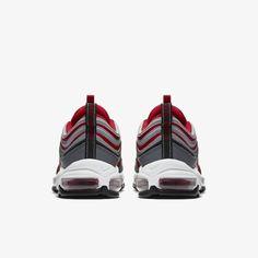 NIKE AIR MAX97 军绿 40 46 货号:884421 007 | Yupoo | Nike