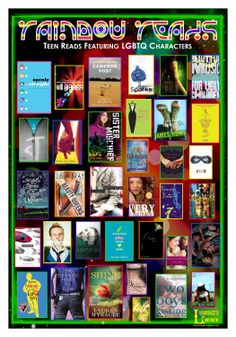 17 Best Books for Teens - Young Adult Books Every Girl
