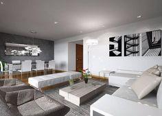 Venta de departamento en Santiago de Surco Chacarilla flat duplex entrega inmediata