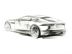 Jaguar launches design projects with Art Center and Academy of  Art University