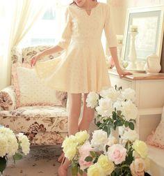 Alegra Boutique - Candice Dress, AUD32.00 (http://www.alegraboutique.com.au/candice-dress/)