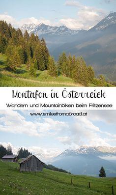 Rafting, Reisen In Europa, Trekking, Travel Destinations, Places To Go, Hiking, Around The Worlds, Mountains, Tricks