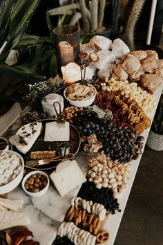 A Notorious BIG birthday party Charcuterie And Cheese Board, Charcuterie Platter, Charcuterie Wedding, Party Platters, Food Platters, Birthday Desserts, 1st Birthday Parties, Birthday Cakes, Grazing Tables