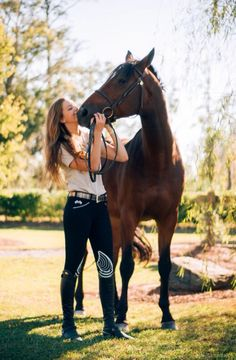Hi my name is Chaffin and I have a horse named Cozmic and he is the love of my life I have a kitten named River and two labs named Rebel and Deze I do have a boyfriend his name is zach