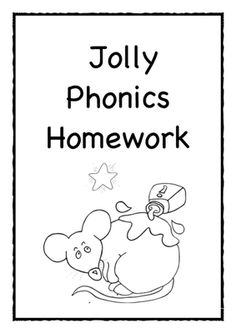 English worksheet: First letter sound dominoes (satpin) for use with ...
