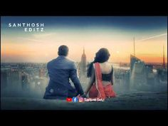 😍Memories Naa Oru Thani Feel - ( Tamil what's app status dialogue ) Santhosheditz - YouTube Love Dialogues, Manoj Kumar, Best Love Songs, Love Failure, Mp3 Song Download, Love Status, Channel, Join, Memories