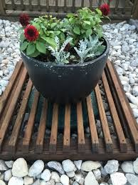 Výsledek obrázku pro hiding septic tank covers