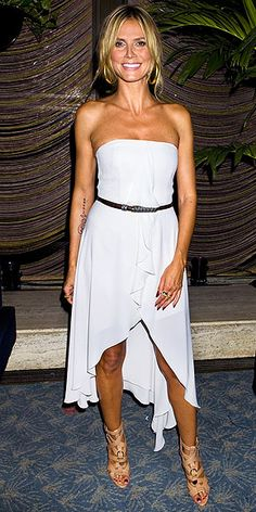 It's still summer for Heidi Klum ... and I'm OK with that http://www.peoplestylewatch.com/people/stylewatch/gallery/0,,20626643,00.html#21209329