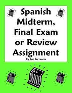 chm2330 midterm exam 1 review Quiz 1 resultsdocx 22 pages midtermdocx american public university array  chem 133 - fall 2016 register now midtermdocx 25 pages quiz 3 results.